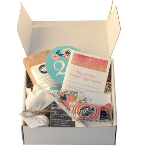 Mama Bird Box Gifts for Pregnant Moms Mama Bird Box Blog