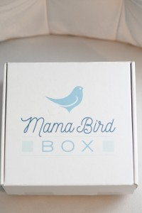 Mama Bird Box Review